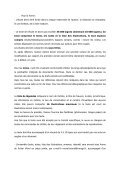 Les auteurs souhaitant publier un article dans La revue des musées ... - Page 2