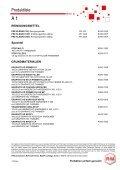 oder GRAPHITE HD SURFACER - RM Paint - Seite 5