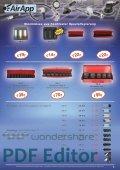 AirApp-Druckluftwerkzeuge - RMS-Schrauben GmbH - Seite 5
