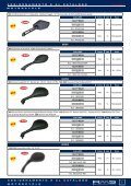 Catalogo Scooter 2011 - RMS - Page 3