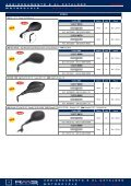 Catalogo Scooter 2011 - RMS - Page 4