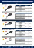 Catalogo Scooter 2011 - RMS - Page 5