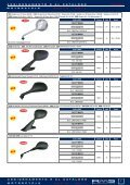 Catalogo Scooter 2011 - RMS - Page 7