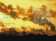 environmental Particles - Royal Microscopical Society
