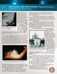 Eugene Andrew Cernan - RNASA - Page 2