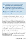 RNIB Scot This is working - Page 3