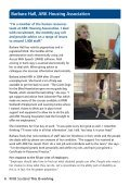 RNIB Scot This is working - Page 6