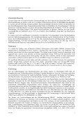 raum gum Prüfung des Futterwertes österreichischer - ActiProt - Seite 2