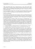 raum gum Prüfung des Futterwertes österreichischer - ActiProt - Seite 3