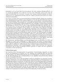 raum gum Prüfung des Futterwertes österreichischer - ActiProt - Seite 7