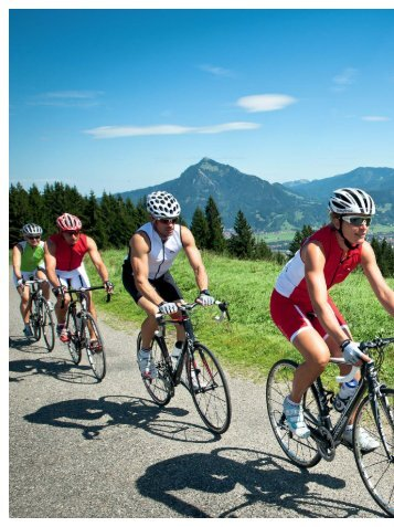 PDF Download - Roadbike Holidays