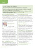 Spring 2012 (Issue 33) - RoadPeace - Page 6