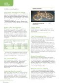 Autumn 2012 (Issue 34) - RoadPeace - Page 4
