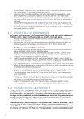 'Brussels Declaration' - World Health Organization - Page 6