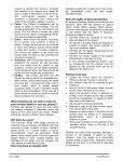 Road death and inquest - RoadPeace - Page 2