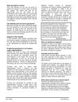Road death and inquest - RoadPeace - Page 3