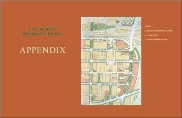 APPENDIX - Roanoke