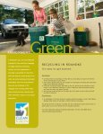 Recycling in Roanoke - Page 2