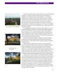 Residential Development - Roanoke - Page 2