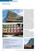Universitäts-Kinderspital beider Basel, 2011 - Robe Verlag - Page 2