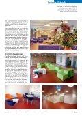 Universitäts-Kinderspital beider Basel, 2011 - Robe Verlag - Page 3