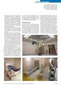Universitäts-Kinderspital beider Basel, 2011 - Robe Verlag - Page 5