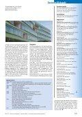 Universitäts-Kinderspital beider Basel, 2011 - Robe Verlag - Page 7