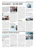 Potenziale durch clevere Klima- und Lüftungstechnik - Proklima - Page 2