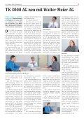 Potenziale durch clevere Klima- und Lüftungstechnik - Proklima - Page 3