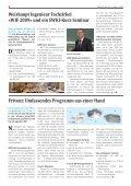 Potenziale durch clevere Klima- und Lüftungstechnik - Proklima - Page 4