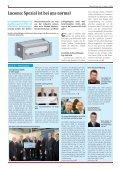Potenziale durch clevere Klima- und Lüftungstechnik - Proklima - Page 6