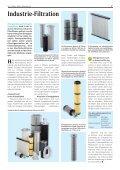 Potenziale durch clevere Klima- und Lüftungstechnik - Proklima - Page 7