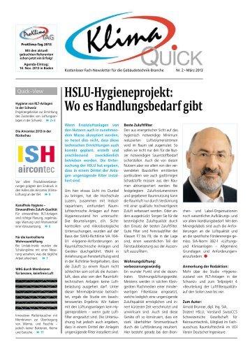 Quick-02-13 - Robe Verlag
