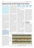 Quick-02-13 - Robe Verlag - Page 2