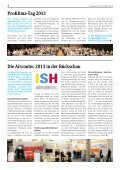 Quick-02-13 - Robe Verlag - Page 4