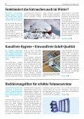 Quick-02-13 - Robe Verlag - Page 6