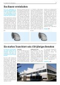 Quick-02-13 - Robe Verlag - Page 7