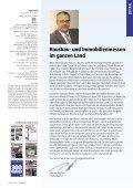 Sonderausgabe Bodenbeläge als PDF (8 MB) - Robe Verlag - Page 7