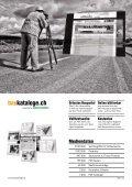 Aktuelle Ausgabe als PDF (31 MB) - Robe-Verlag AG - Page 3