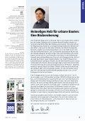 Aktuelle Ausgabe als PDF (31 MB) - Robe-Verlag AG - Page 5