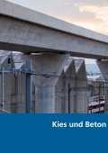 Aktuelle Ausgabe als PDF (31 MB) - Robe-Verlag AG - Page 6