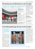 Pfusch am Bau– Die Totengräber des Handwerks - Robe-Verlag AG - Page 4