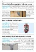 Pfusch am Bau– Die Totengräber des Handwerks - Robe-Verlag AG - Page 6