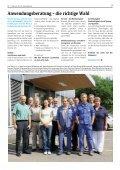 Pfusch am Bau– Die Totengräber des Handwerks - Robe-Verlag AG - Page 7