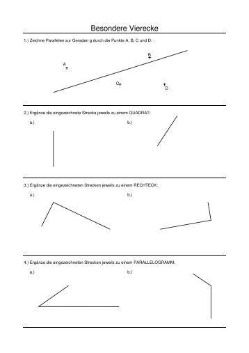 besondere punkte und linien im dreieck mathematikinformation. Black Bedroom Furniture Sets. Home Design Ideas