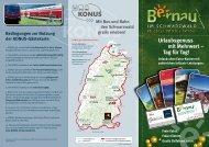 pdf Flyer - haus-schweizer.de