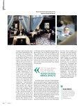Globaler Koch - Robert Kropf - Seite 3