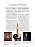 Champagner im - Robert Kropf - Seite 3
