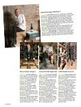 Sauvignon - Robert Kropf - Seite 3
