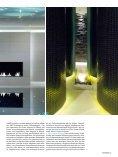 Dolder Grand. Sylvia Sepielli hat das Luxus-Spa im ... - Robert Kropf - Seite 4